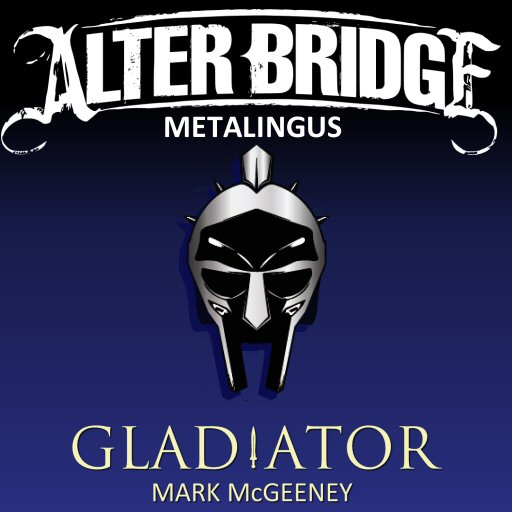 Metalingus - After Bridge