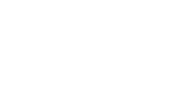 Mark McGeeney - Signature